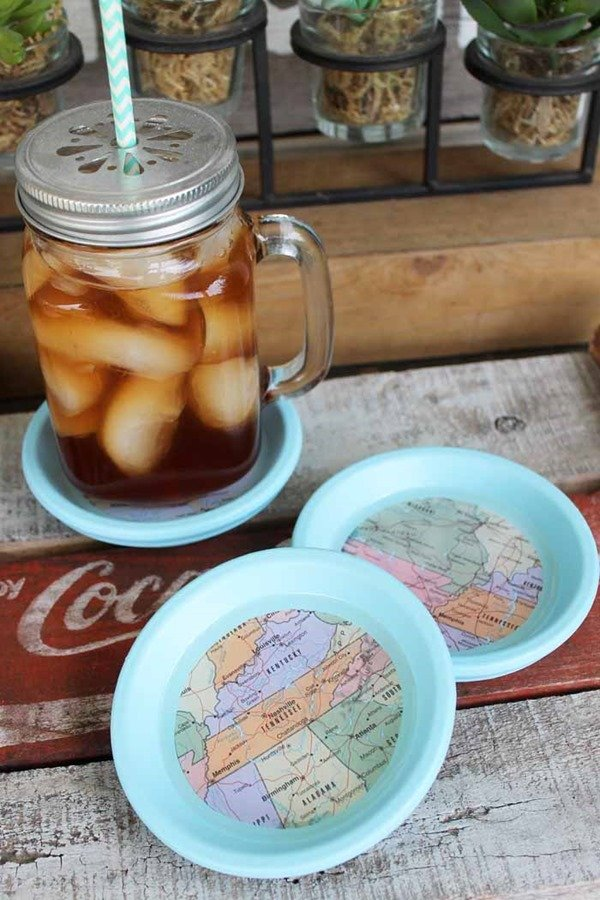 diy-map-coasters-007