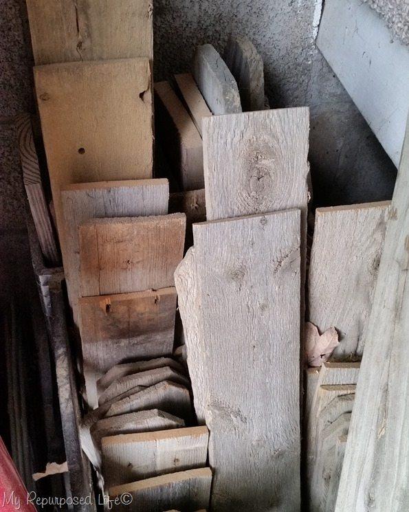 scrap fence wood (2)
