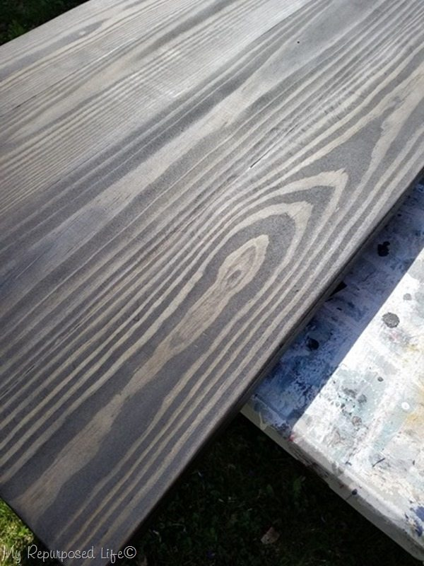 second coat ebony stain[3]