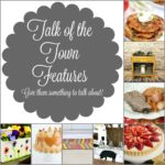 Talk of the Town #118