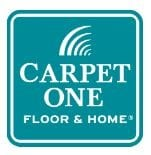 carpet one floor and home