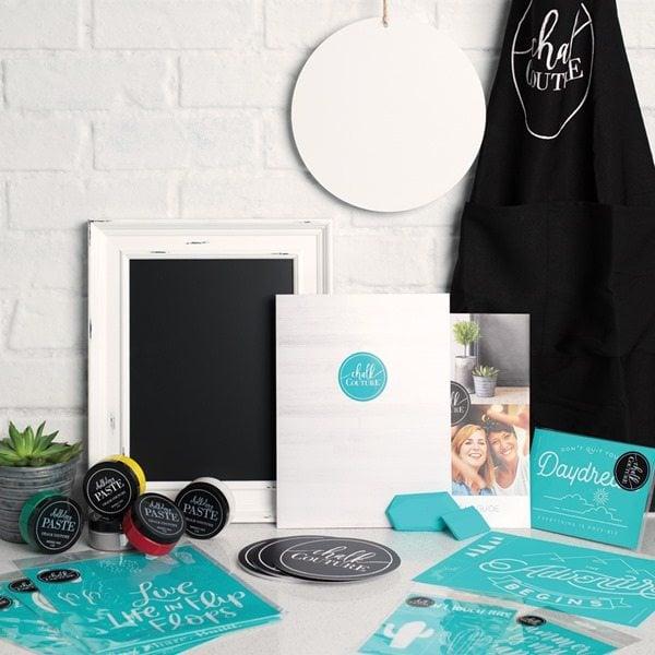 independent designer kit