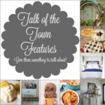 Talk of the Town #123