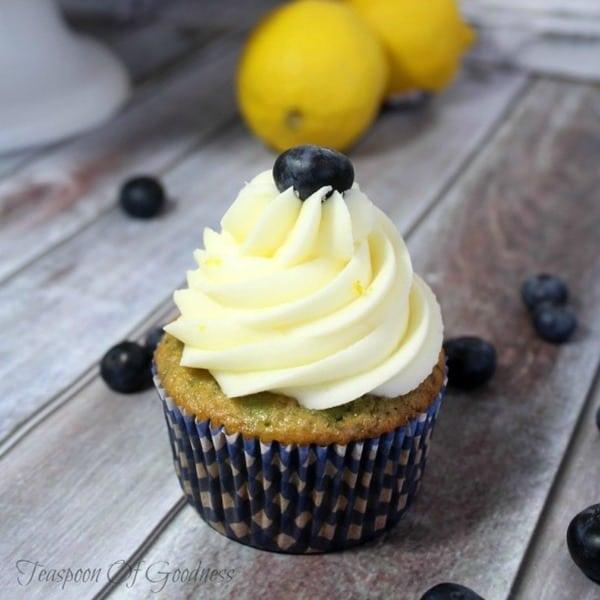 Lemon-Blueberry-Cupcakes-with-Lemon-Buttercream-Frosting-1