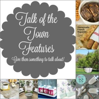 Talk of the Town 127