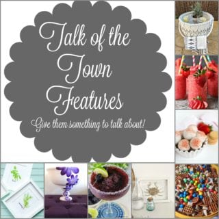 Talk of the Town 131