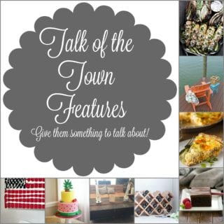 Talk of the Town #130