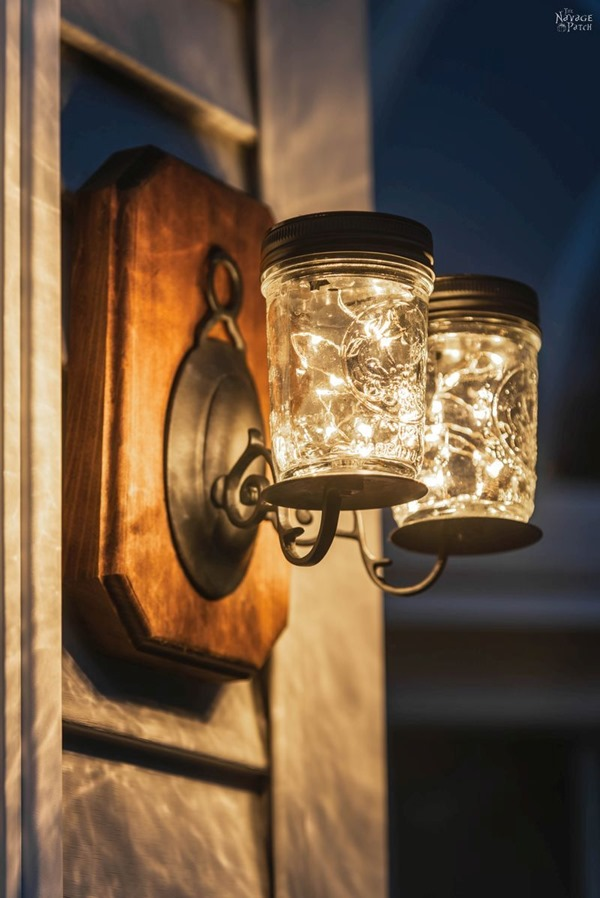 Solar-Mason-Jar-Lights-038
