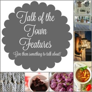 Talk of the Town 137
