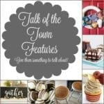 Talk of the Town 138