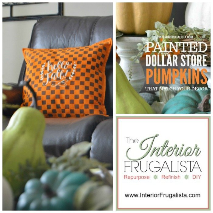 This Week At The Interior Frugalista ToTT 141