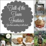 Talk of the Town 141