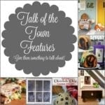 Talk of the Town 143