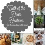 Talk of the Town 146