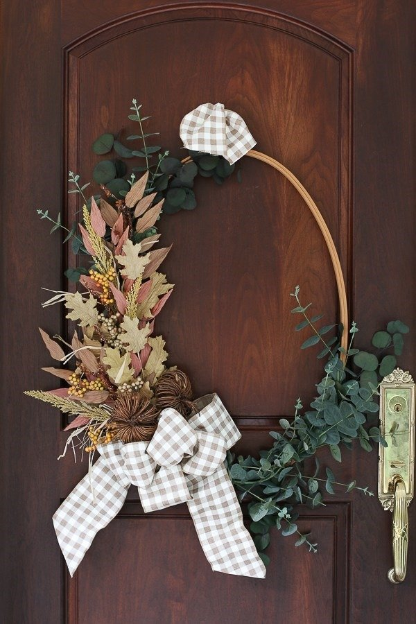 at-home-ad-2018-fall-home-our-southern-home-4000