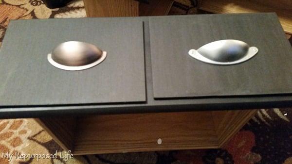 what kind of hardware should I use