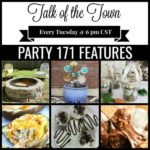 Talk of the Town 171