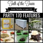 Talk of the town 170
