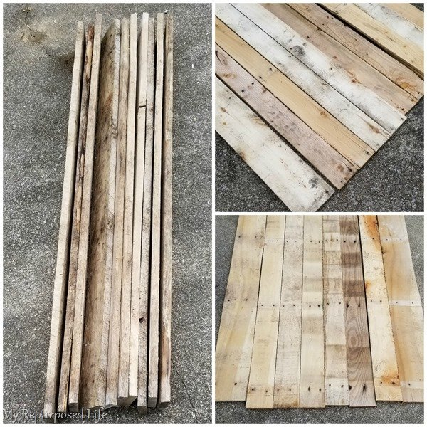 all pallets are not created equally