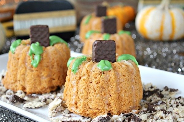 angel-food-cake-pumpkin-patch4