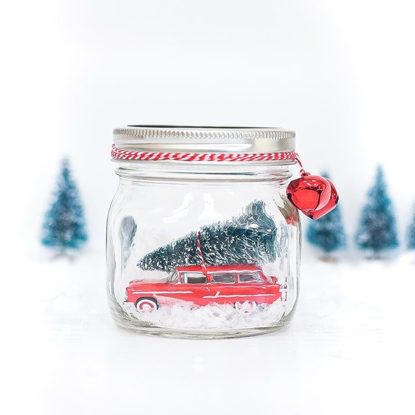 vintage-car-mason-jar-snow-globe-11-of-17