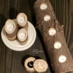 Tree Branch & Log Project Ideas