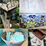 Thrift Store Projects You Must See