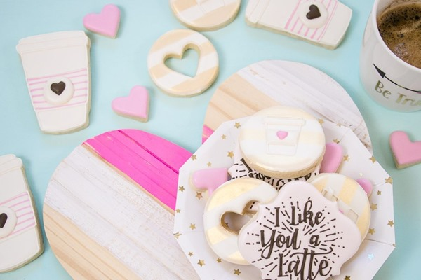 I-Like-You-A-Latte-Decorated-Sugar-Cookies-6-of-6