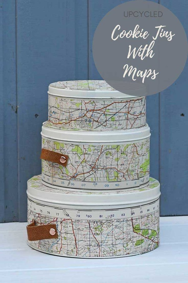 UPCYCLED-map-empty-cookie-tins-pin-2