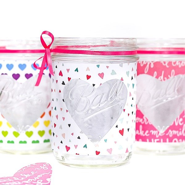 heart-cut-out-mason-jar-craft-valentine