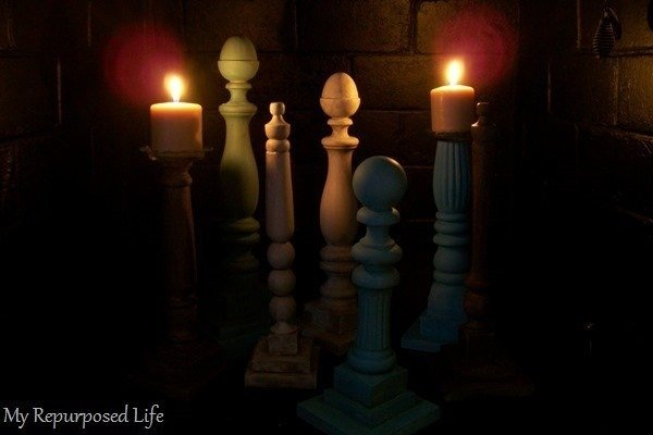 candlesticks-bed-parts