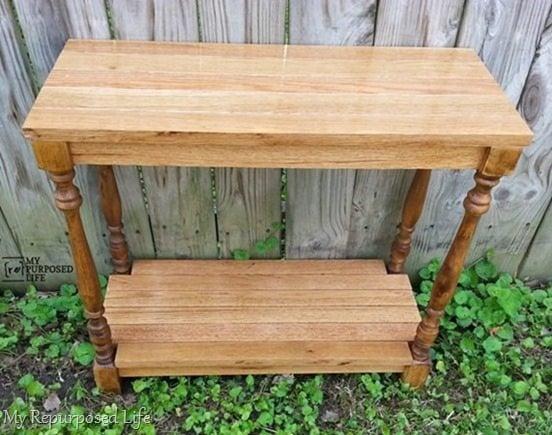 diy-spindle-table-hardood-flooring2
