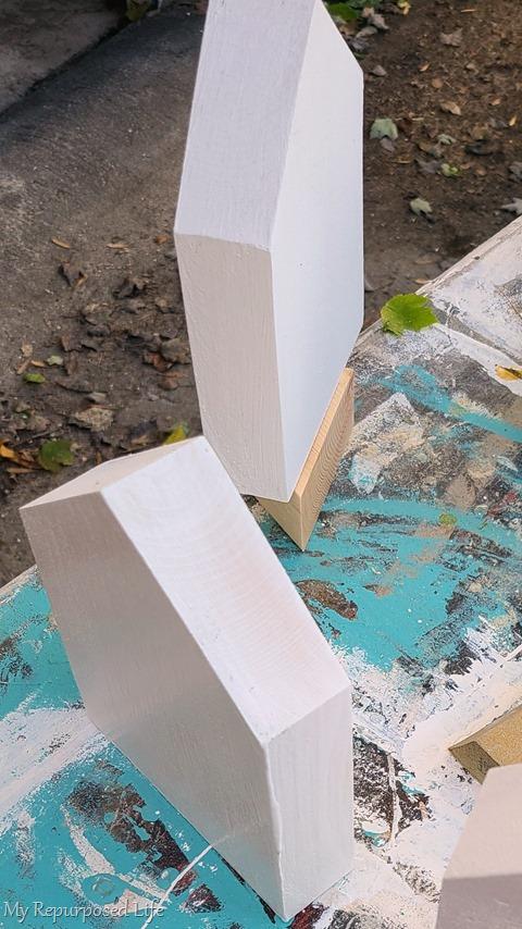 paint your project